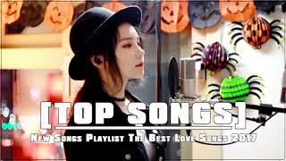 [TOP SONGS] Top Acoustic Cover of Popular Songs - Best Songs Ever
