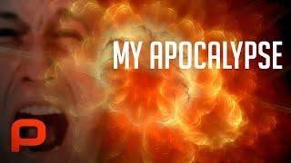 My Apocalypse (Full Movie) | Comedy, Drama, Sci-Fi