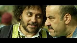#3 (افلام مصري) فلم اللمبي في عصر الجاهليه كفار قريش كامل وبجوده HD