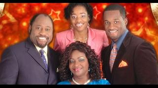 The Best Dr Myles Munroe Film Profile, Man, Career,Family of  me