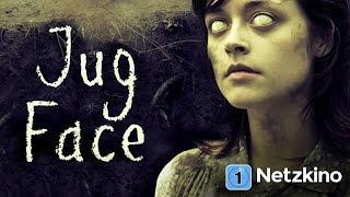 Jug Face (Horrorfilm in voller Länge, ganze Filme, kompletter Spielfilm auf Deutsch)