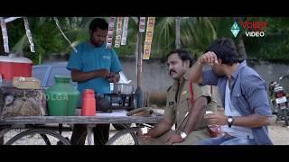 Break Up Full Length Telugu Movie || Full HD 1080p..
