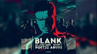 BLANK Rap Music Mix - All Song for all time