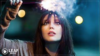 Felling Happy 2018 - Best Of Deep House Music Chill Out Mix by Dj Antoine D