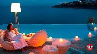Soft  Saxophone Music Smooth Jazz Best Sax Relaxing Romantic Remixes
