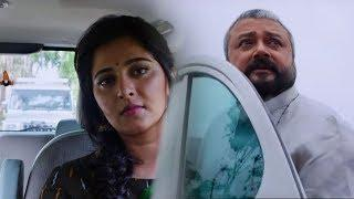 Super Hit Malayalam Action-Thriller Movie | Latest Malayalam Full Movie 2018 HD | New Release Movie