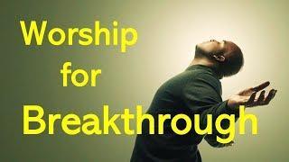 New Worship 2018 Non stop Gospel Praise Worship - PetersonPraise