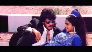 A Telugu Full Lnegth Movie | Upendra Latest Full Length Movies | Latest Full Length Movies 2018