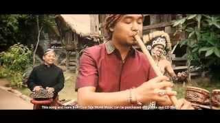Bali World Music, Gus Teja, UNIFY