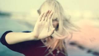 'Enchanting Bliss' Chill Mix