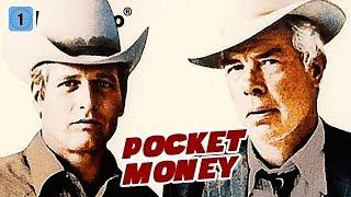 Pocket Money (Western, ganze Filme auf Deutsch anschauen in voller Länge Western, kompletter Film)