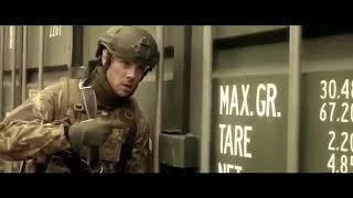 Action Movies Full Length Best Crime Action Full Length Subtitles English Hollywood