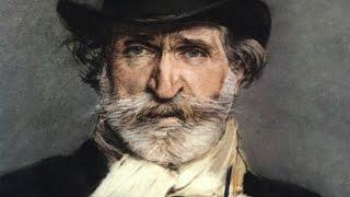 1 Hour Best Instrumantal Opera Masterpieces by Giuseppe Verdi - Classical Music for relaxation