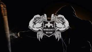 Cardio Kickboxing Workout Music - Electronic Music For Workout  - Boxing Motivation Music 2016