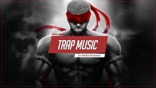 Trap Music Mix 2017  ► Bass Boosted Best Trap Mix and Future Bass Music