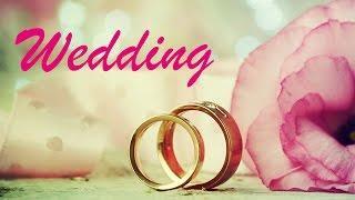 Lovely Wedding Music - Romantic Chamber Music