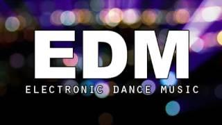 Best of Electronic Dance Music Instrumental - Top EDM 2016 Mix Playlist Beats | Club | House