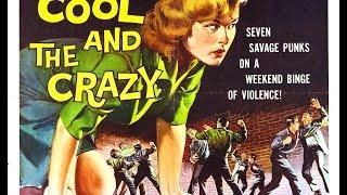 Best of Wild Desperate Rockabilly Rock'n'Roll from 50s to today, Part 2