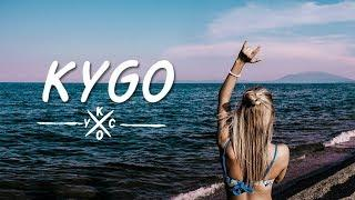 Best Of Kygo | Summer Paradise Mix 2018 - Best Of Tropical Deep House Remixes - Chill Out