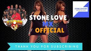 Stone Love Early Juggling Dancehall Reggae Mix