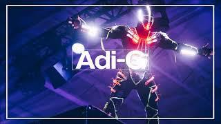 Electro House 2018 Club Mix | Future House 2018 & Deep House Club Music | Adi-G