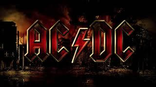 ACDC Greatest Hits Full Album 2018 | Best Songs Of ACDC Classic Rock Music Playlist Song