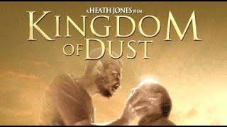 Kingdom of Dust (War Action Movie, HD, Full Length, English, Thriller) buong pelikula, watchfree