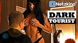 Dark Tourist (Thriller in voller Länge, ganze Filme auf Deutsch, komplette Filme) *HD*