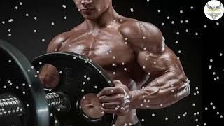 Best Workout Music Mix 2018    Gym Training Motivation Music NEFFEX