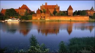 Poland Gypsy Music