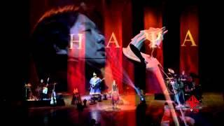 HAYA BAND Lali (WORLD MUSIC)