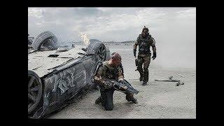 Hollywood Best Action Movie || Adventure Movies