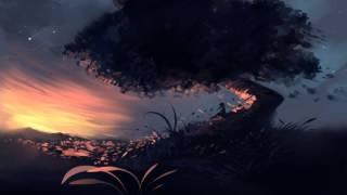 Forgotten Wolf - A Warm Journey