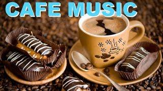 Cafe Music & Cafe Music Playlist: Best of Bossa & Jazz BGM Cafe Music Compilation Jazz Mix