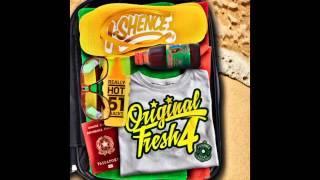 Best of Dancehall mix : Original Fresh vol 4