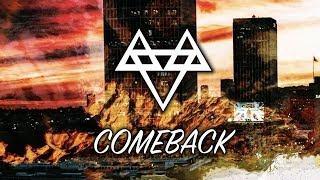NEFFEX - Comeback
