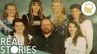 One Man, Six Wives And 29 Children (Polygamy Documentary) - Real Stories