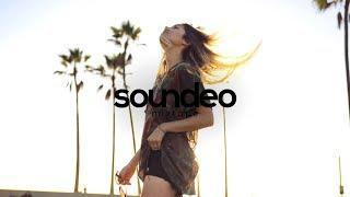 Gratifying Music | Best of Deep House, Vocal House, Tropical House | Soundeo Mixtape 049