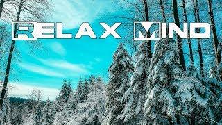 ♫♫ Beautiful Canada - Relaxation and Meditation Music, Relax Mind | Guitar+Violin |