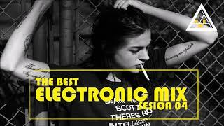 Electronic Mix 2017 | Octubre | The Best Electronic Music | Future Music