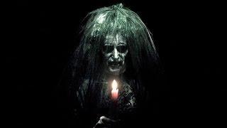 World's Most Scariest Dark Ambient Music | Best Scariest Ambient Horror Music