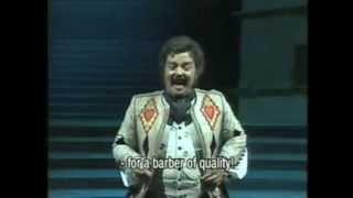 Best opera songs - Greatest performances PART 3