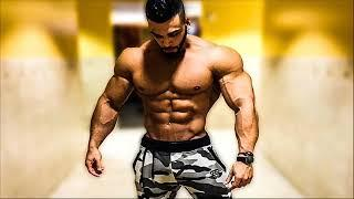 Best Gym Rock Workout Music 2018 - 2019 / Training Motivation Rock Mix # 2