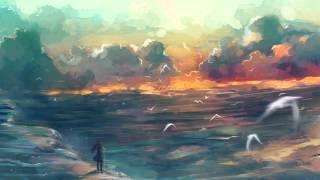 Mist Glider - Flash Back