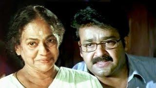 Tamil Movies Full Length Movies | Vizhikal Sakshi Tamil Movie | Tamil Dubbed Drama Movies | Mohanlal