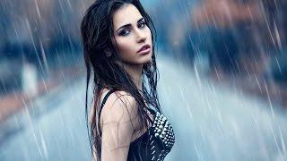 En Çok Dinlenen  Şarkılar - En Güzel Türkçe Pop Müzikler