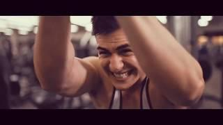 Best Workout Music Mix 2018 Gym Motivation music  GYM Channel