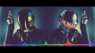 La Mejor Música Electrónica 2016 - 2017 (REMIX) | The Best Electronic Music (Con Nombres)