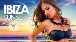 IBIZA Sunset | Best of Deep House Music (Summer 2018 Chill Out Mix)