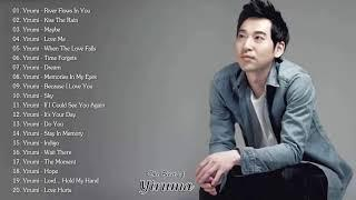Yiruma Piano Playlist - Best Songs Of Yiruma - Yiruma Greatest Hits Full Album 2018 (HD/HQ)